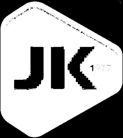 Hannex - nasz partner: jk.png